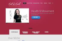 SELSA.nl