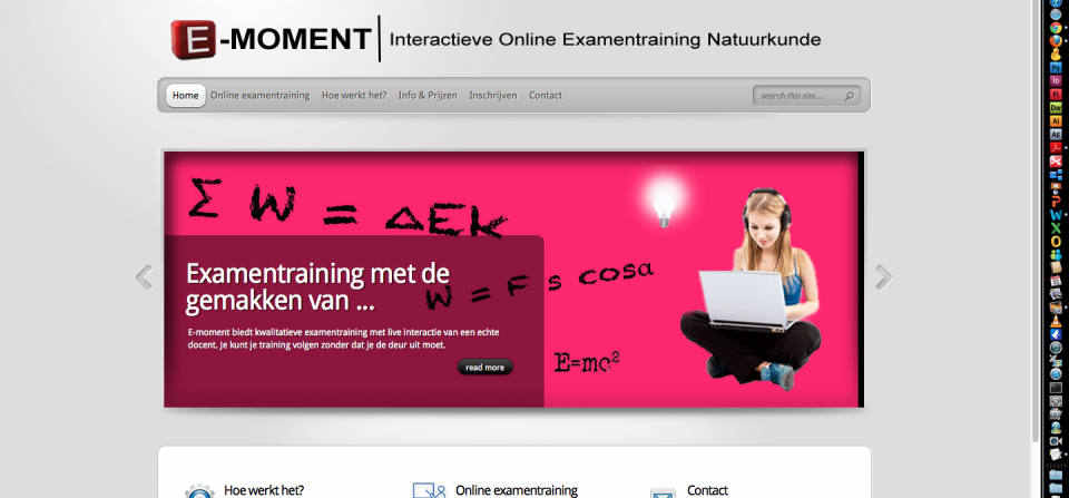 e-moment.nl
